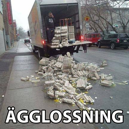 ordvits-agglossning