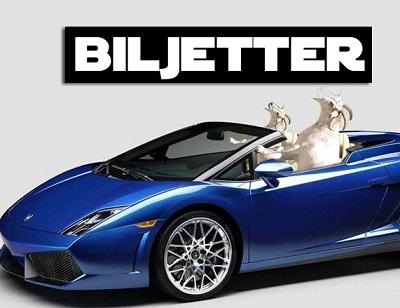 ordvits-bil-jetter