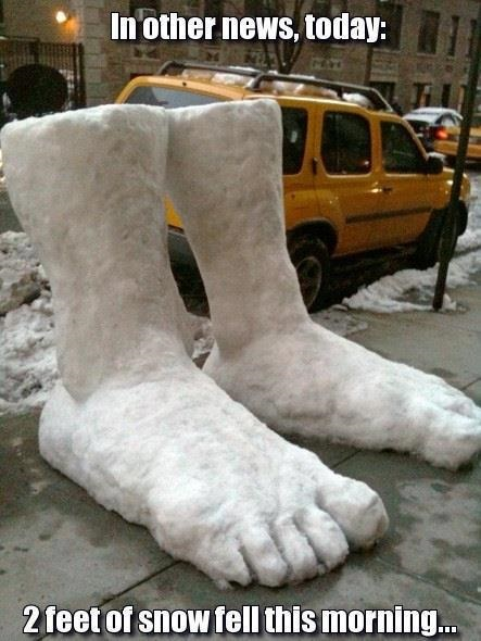 ordvits-feet-of-snow