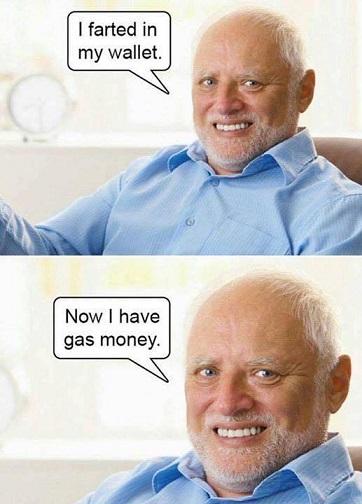 ordvits-gas-money