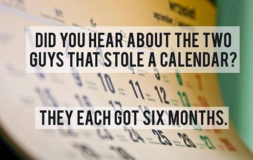 ordvits-kalender
