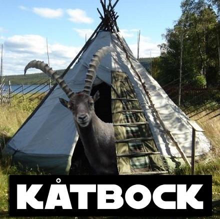 ordvits-katbock