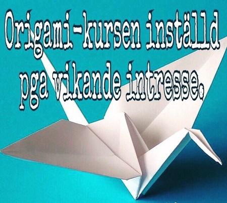 ordvits-origamin