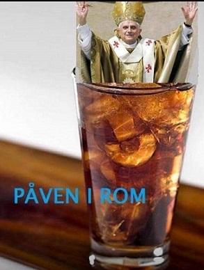 ordvits-paven-i-rom