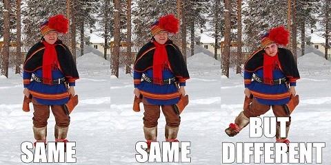 ordvits-same-same