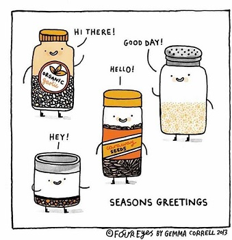 ordvits-season-greetings