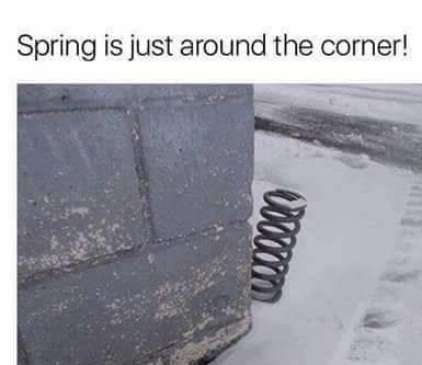 ordvits-spring-corner