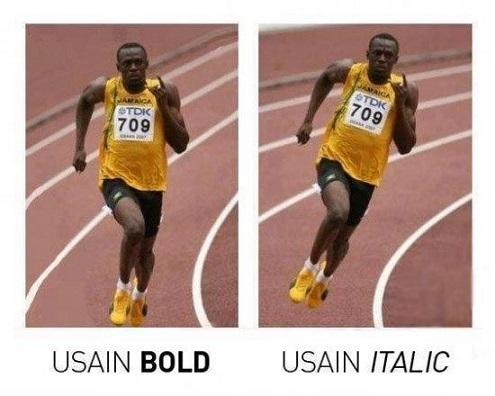 ordvitsar-usain-bold