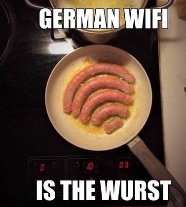 ordvitsar-wifi-wurst