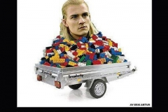 Legolass