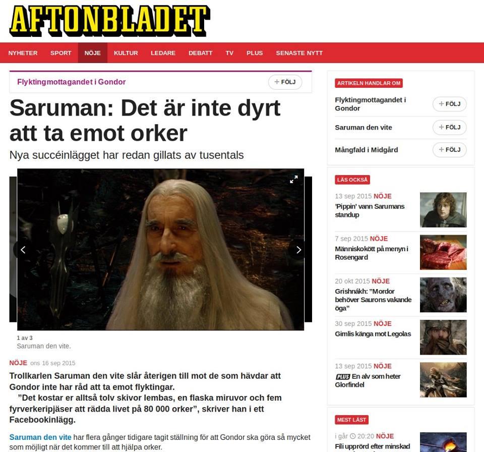 Snöskottning godkänt för RUT avdrag Farbror Torstens Humorsajt