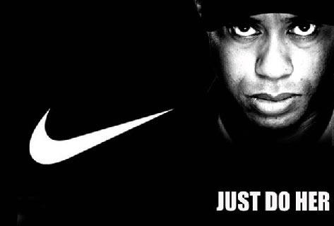 Ordvitsar om Tiger Woods otrohet