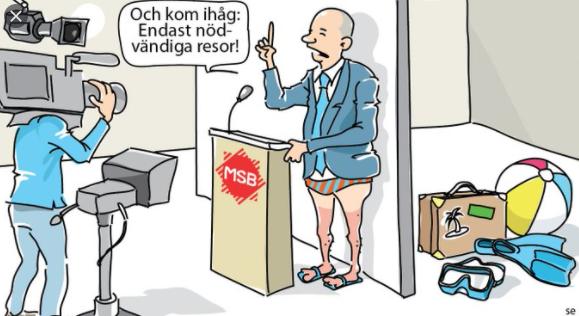 Fotot på Dan Eliasson stulet från Steget Efter på Twitter.